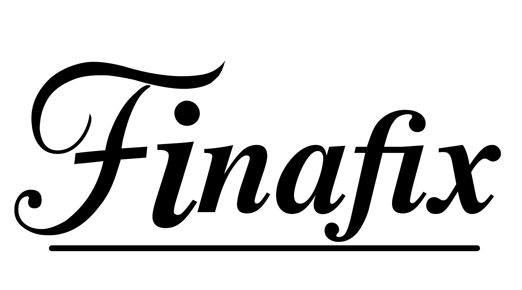 Finafix.com
