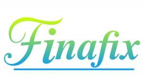 Finafix Logo