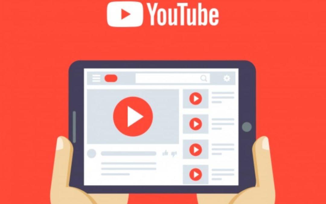 Youtube Geld verdienen5 (5)
