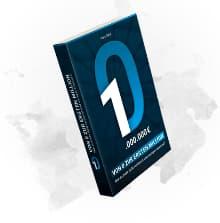 erste Million Buch