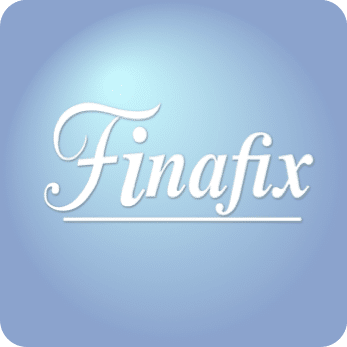 Was ist Finafix0 (0)