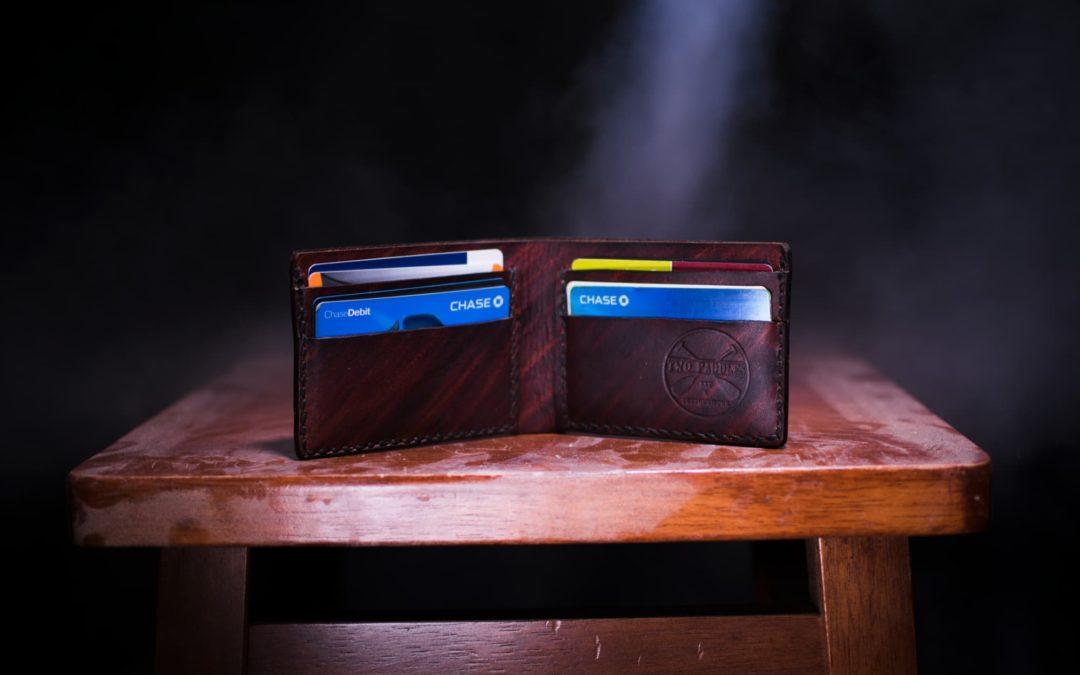 Finanzielle Unabhängigkeit5 (1)