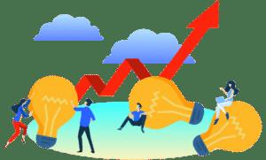 Die eigene Firmenhomepage für Gründer