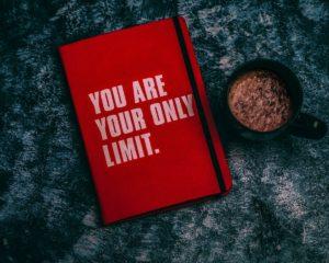Blog als Buch veröffentlichen
