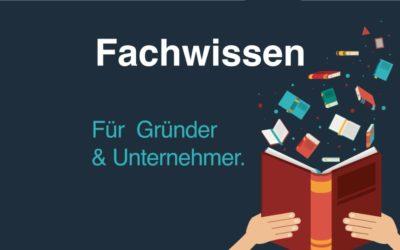 Aktion: Fachbücher kostenlos4.9 (13)