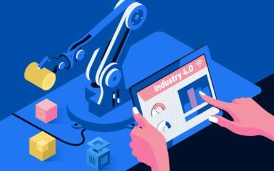 Automatisierung der Geschäftsprozesse – Alles was man wissen muss