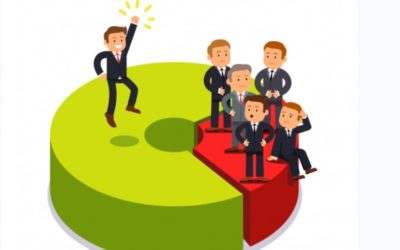 Chancen nutzen ✅ 6 Tipps
