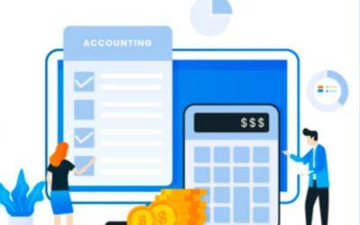 Kostenloses Geschäftskonto mit HBCI5 (5)