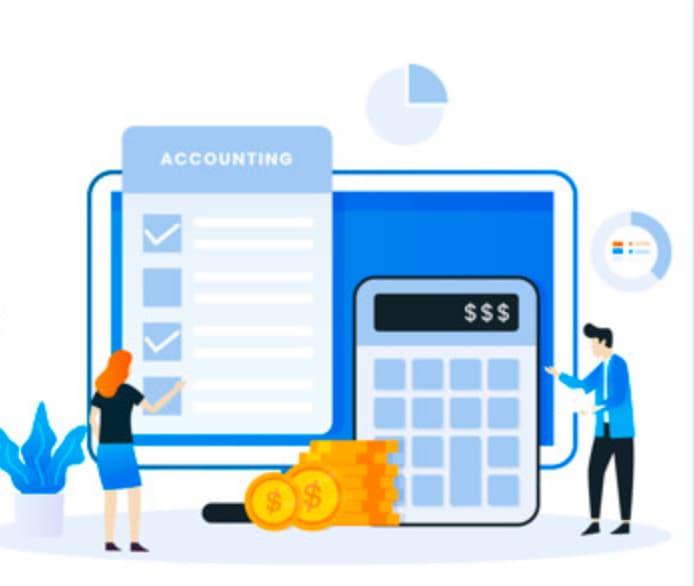 Kostenloses Geschäftskonto mit HBCI5 (4)