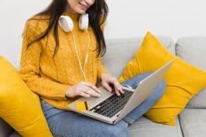 Geld verdienen mit ebook Ratgebern