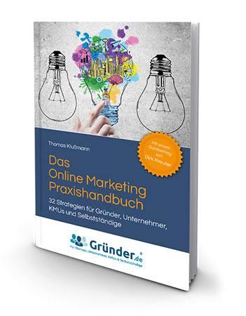 Onlinepraxis Handbuch
