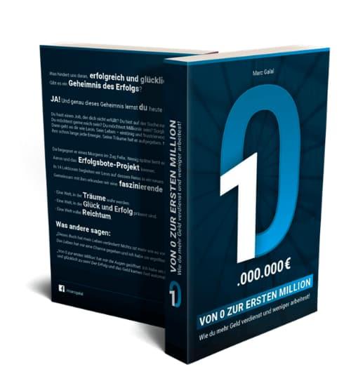 Fachbuch kostenlos