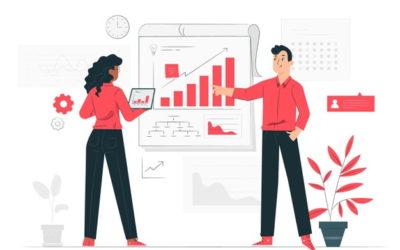 Businessplan für Kleinunternehmer4.8 (5)