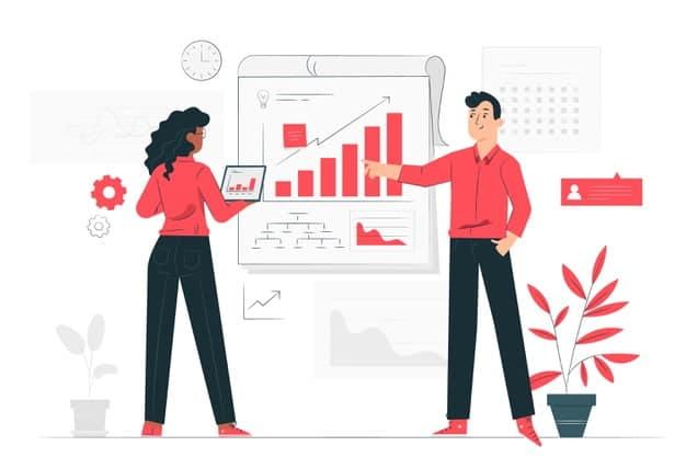 Businessplan für Kleinunternehmer5 (2)