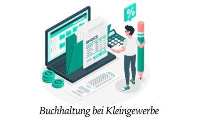 Buchführung Kleingewerbe5 (1)