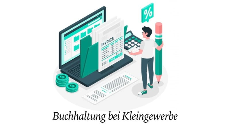 Buchführung Kleingewerbe5 (3)