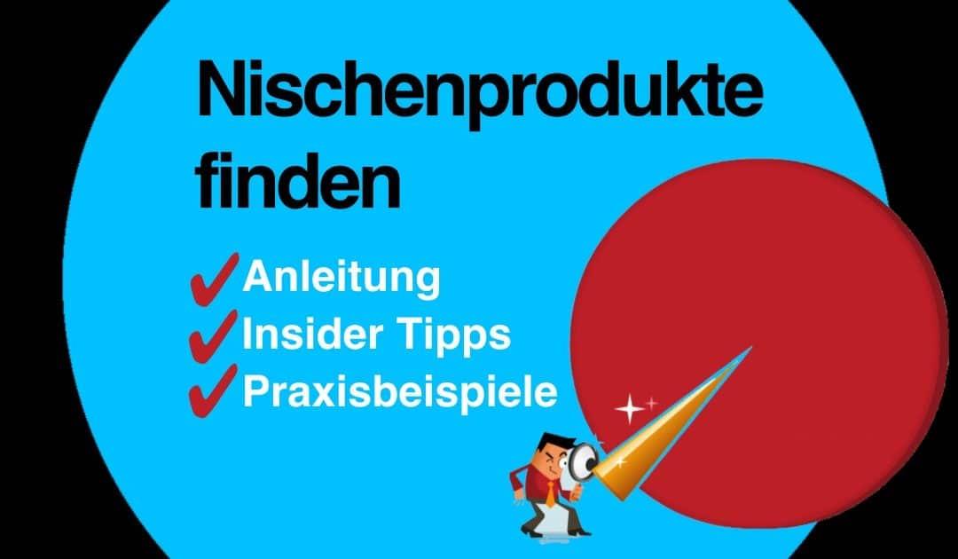 Nischenprodukte5 (3)