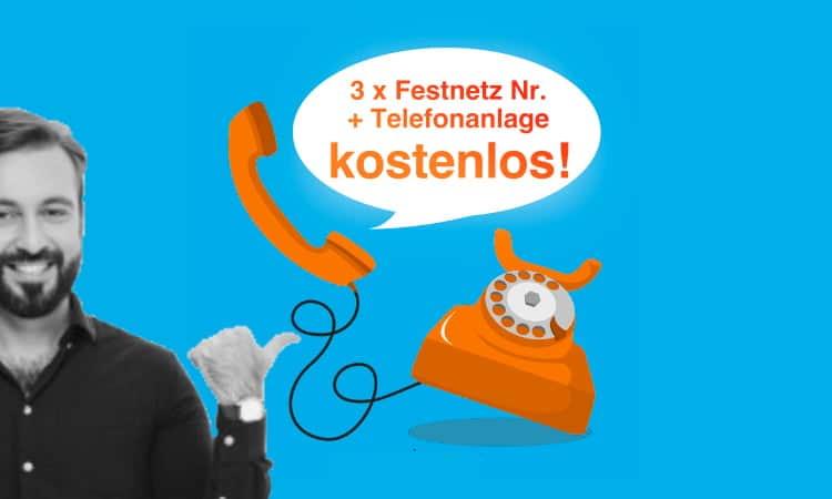 Festnetznummer kostenlos5 (2)