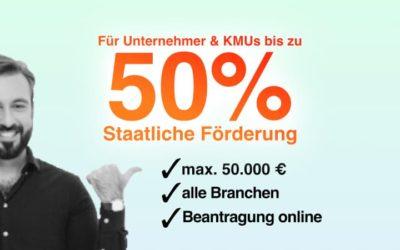 Fördermittel KMU5 (8)