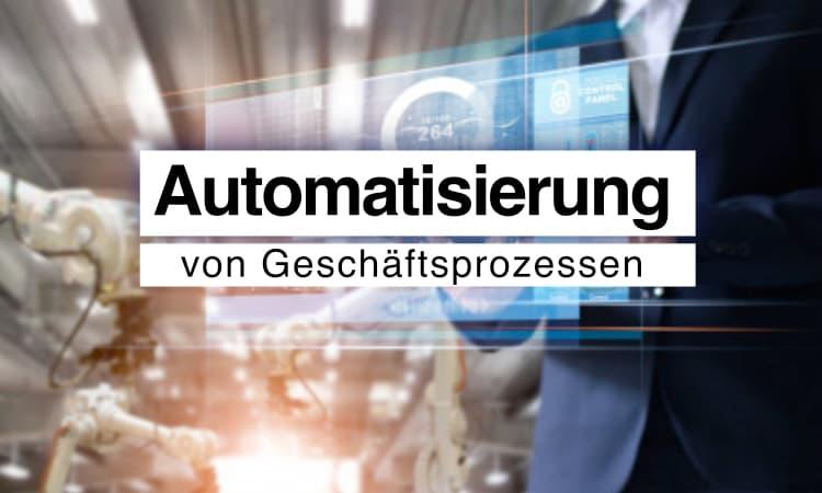 Geschäftsprozesse automatisieren5 (3)