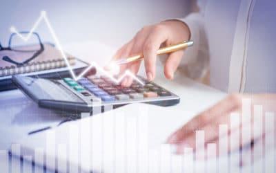15 Tipps zum Steuern sparen