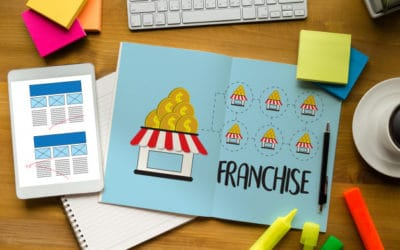 Die Vorteile einer Franchise-Partnerschaft4.5 (2)