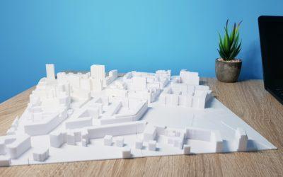 3D Druckdienstleister als Innovationsbeschleuniger4.9 (7)