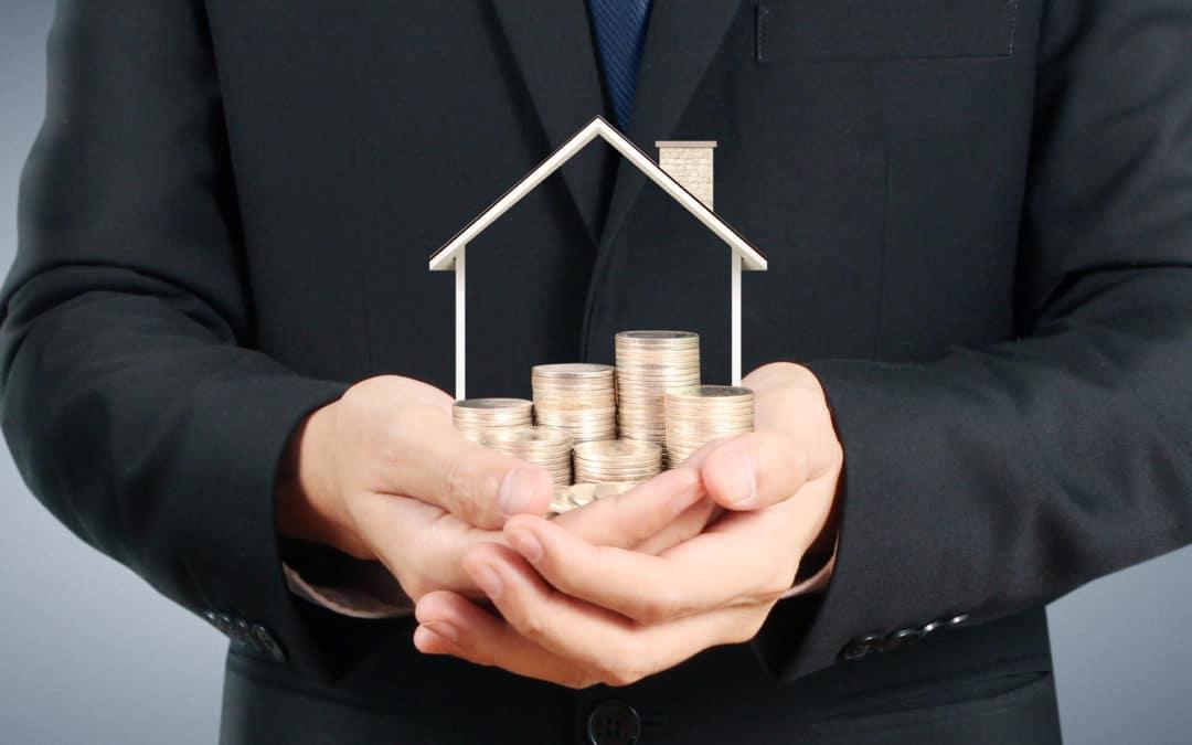 Der Immobilienmarkt in der Corona-Krise4.5 (2)