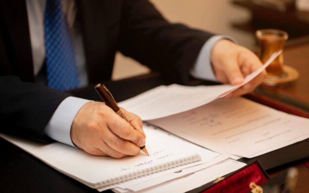 Firma ins Handelsregister eintragen lassen5 (1)