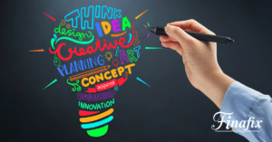 Kreativität als Erfolgsfaktor