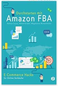 Amazon Kunden gewinnen