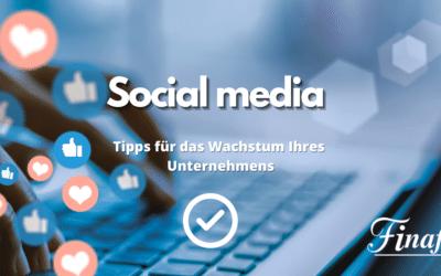 Social Media Agentur – 10 wichtige Tipps